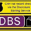 DBS - MYoung
